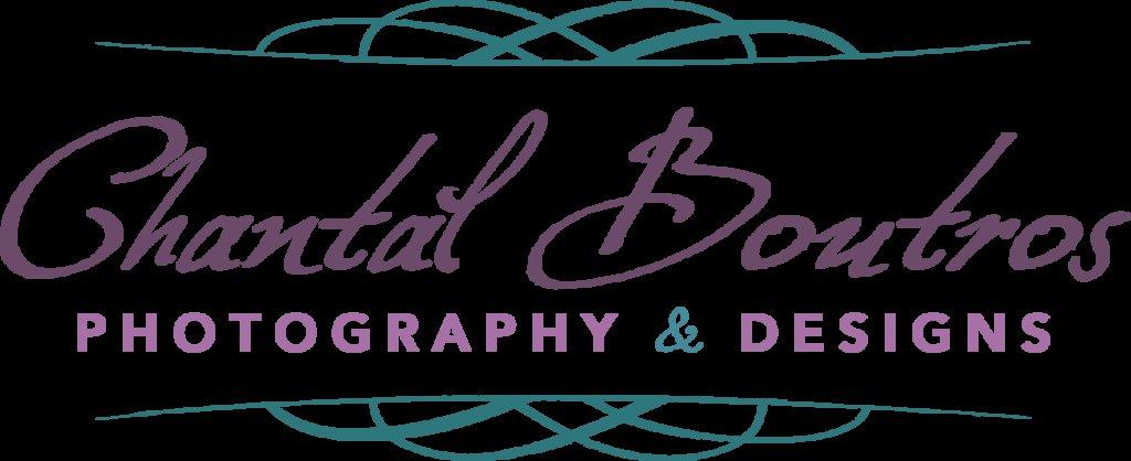 Chantal_boutros_logo_final_rgb.original.full
