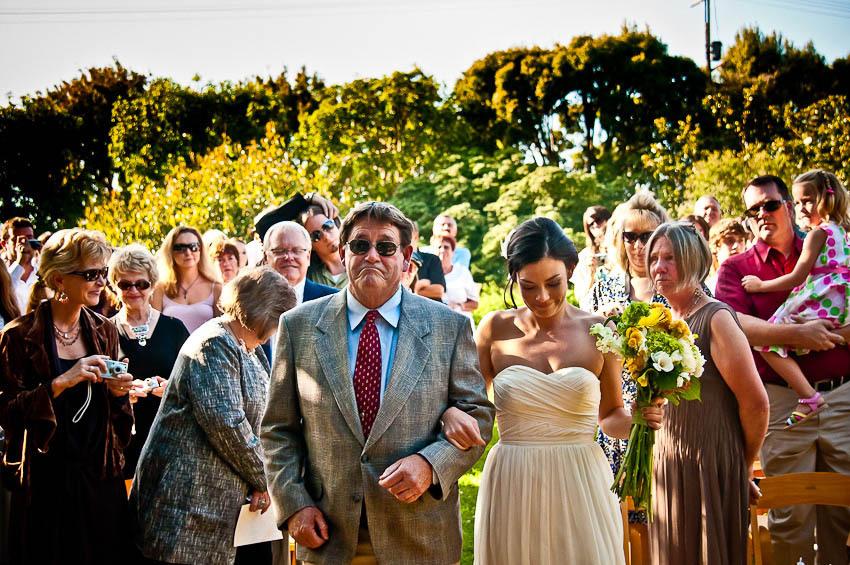Weddings_3.full