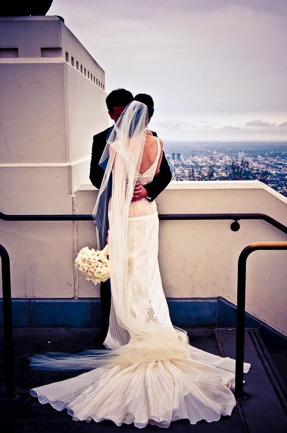 Weddings_18.full