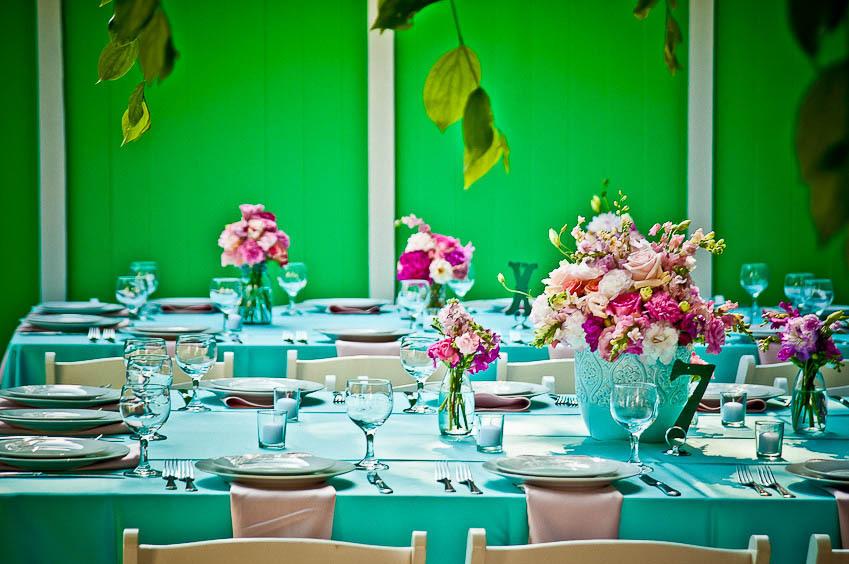 Weddings_23.full