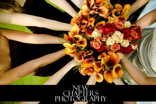 New Chapters Photography