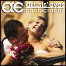 Artists' Eyes Photography