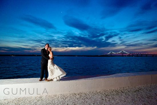photo of Gumula Photography