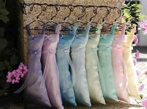 Pastel%20wedding%20dress1.full