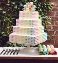 Pastel%20wedding%20cake2.original