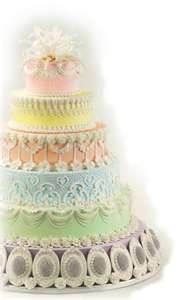 Pastel_20wedding_20cake1.original.full