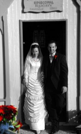Wedding__door__2.full