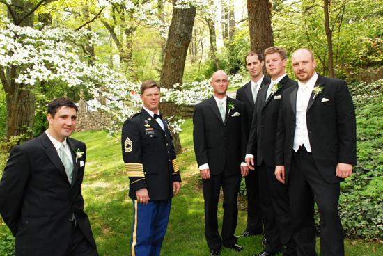 Wedding_groomsmen_2.full