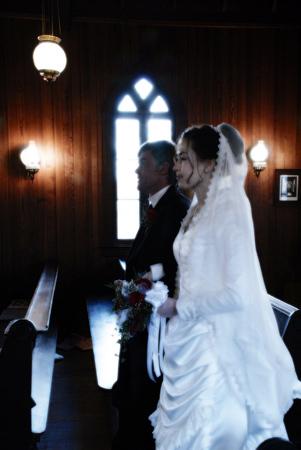 Wedding_isle__2.full