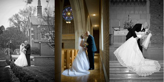 019-winston-salem-wedding-photographer