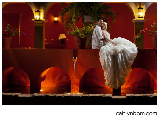 Syracuse-International-Wedding-Photographer-Caitlyn-Bom-Cancun