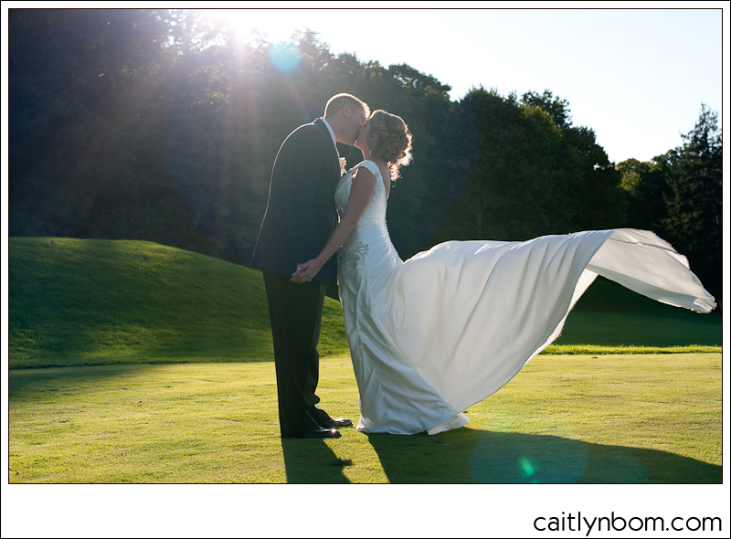 Syracuse-wedding-photographer-marilyn-and-carl-bellevue-country-club-wedding.full