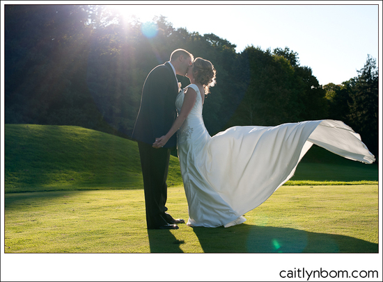 Syracuse-Wedding-Photographer-Marilyn-and-Carl-Bellevue-Country-Club-Wedding