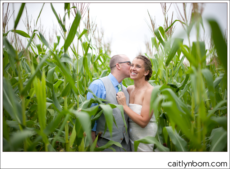 Syracuse-wedding-photographer-maureen-patrick-manlius-wedding.full