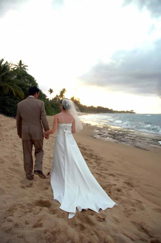 photo of Puerto Rico Weddings