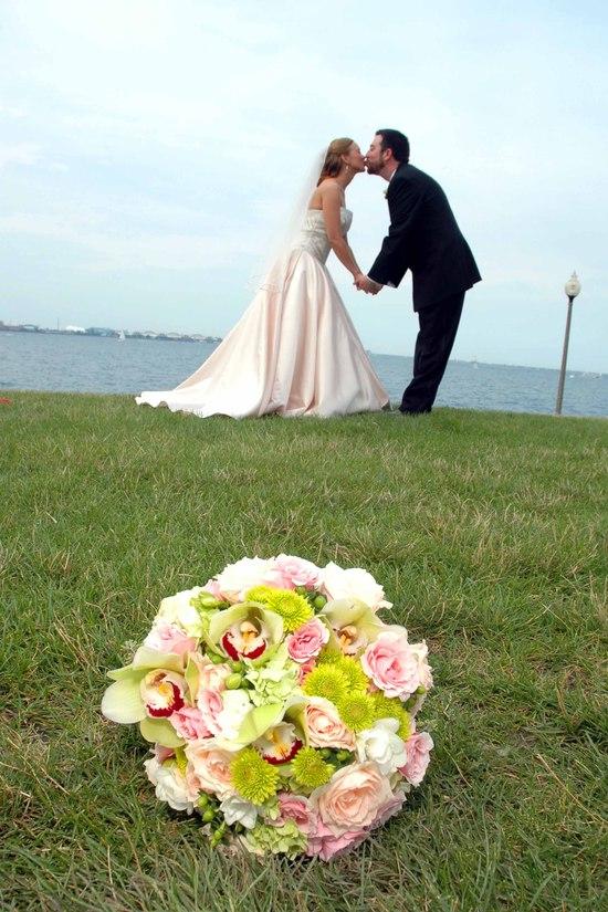 photo of Puerto Rico Weddings