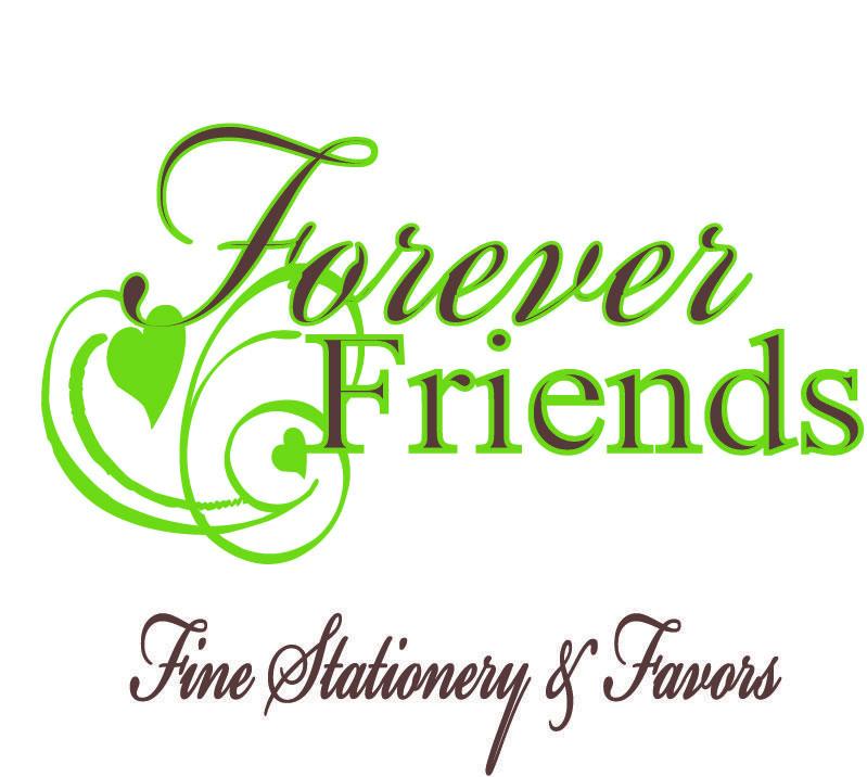 Forever_friends_high_res-logo.full