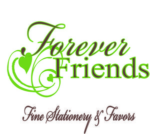 photo of Forever Friends