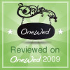 Onewed_reviewed_100x100.full