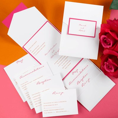 photo of Forever Friends Fine Stationery & Favors