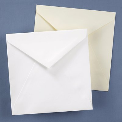 Bright_white__ecru_marquis_envelopes.full