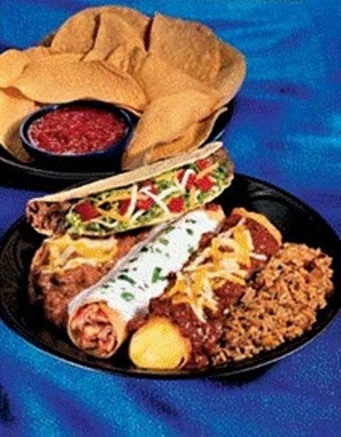 Mexican%20buffet%204.full