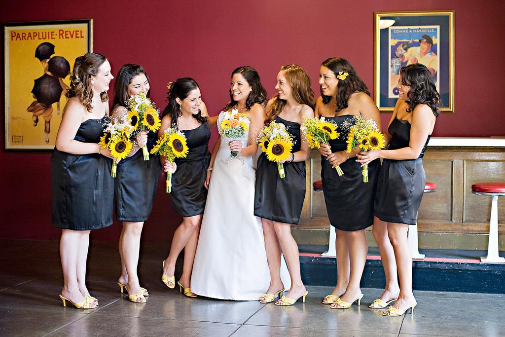 Matt--lara-wedding-e-66.full