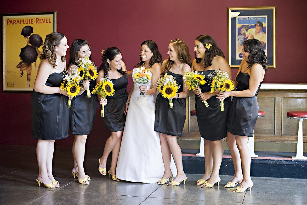 Matt__lara_wedding_e_66.full