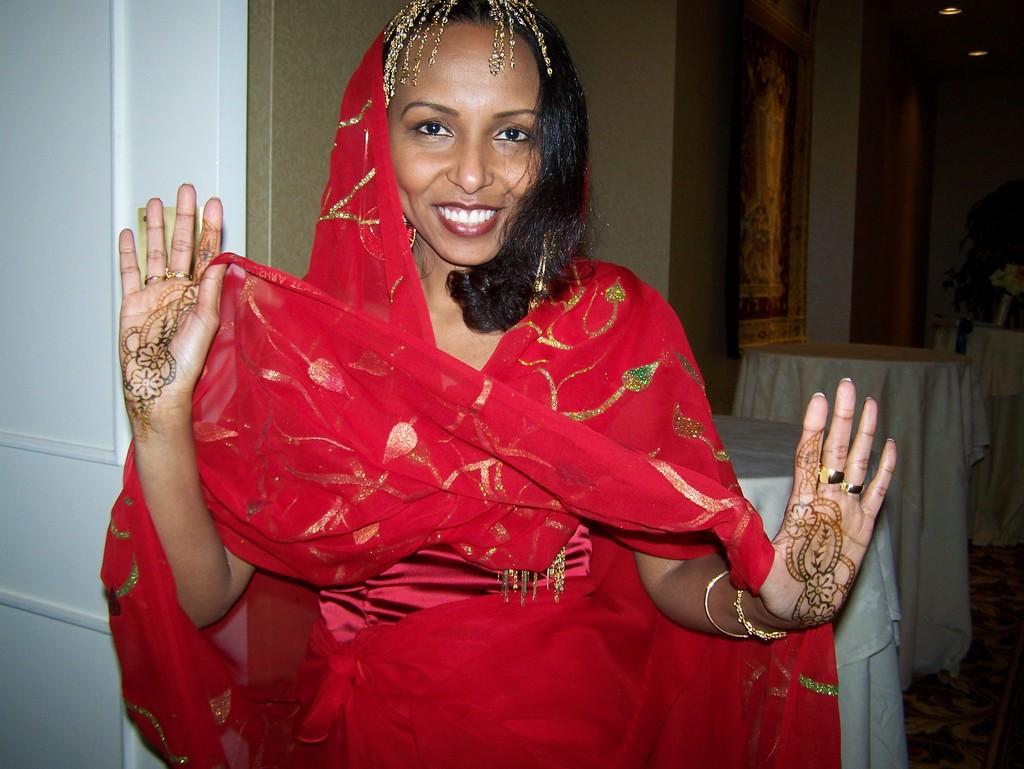 Ishaglabar_wedding_129.full