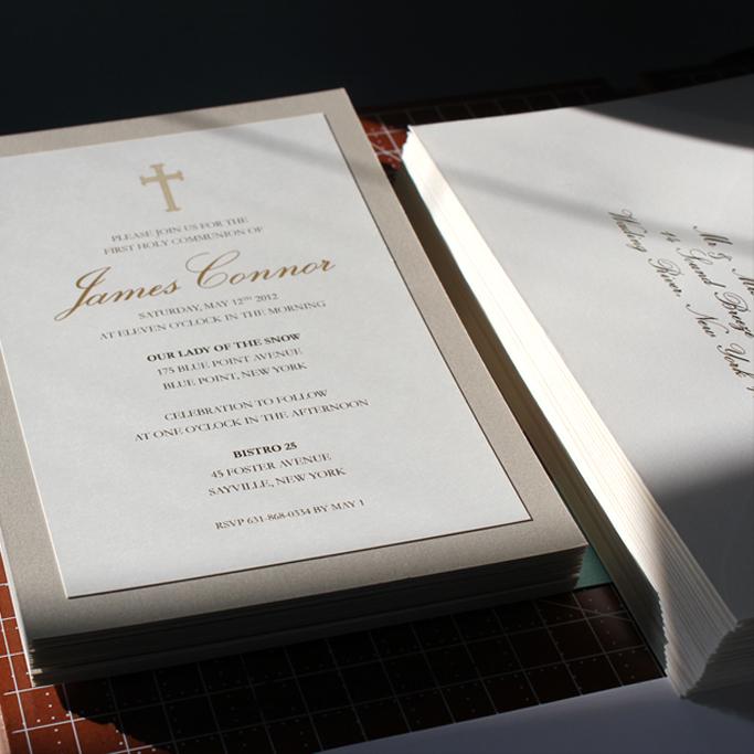 Jamescomm01.full