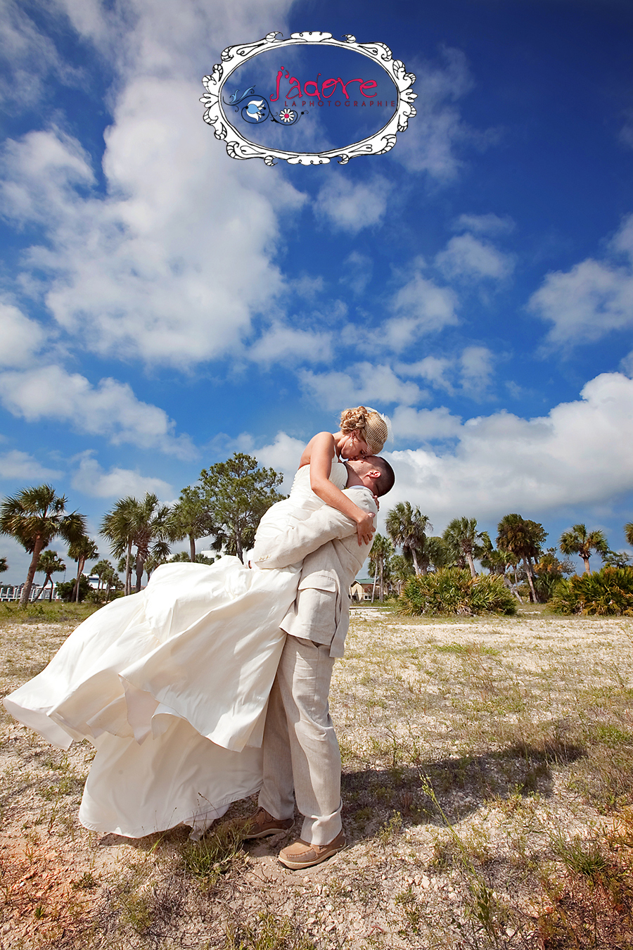 Jadore_photographie_erin_heath_wedding_photography_gulf_shores_alabama_wedding_photographer_bride_groom-108.full