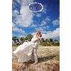 Jadore_photographie_erin_heath_wedding_photography_gulf_shores_alabama_wedding_photographer_bride_groom-108.square