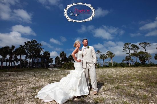 0010_jadore_photographie_erin_heath_wedding_photography_gulf_shores_alabama_wedding_photographer_bride_groom-80 copyb