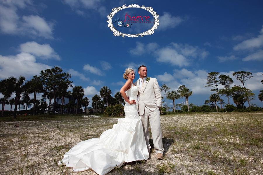 0010_jadore_photographie_erin_heath_wedding_photography_gulf_shores_alabama_wedding_photographer_bride_groom-80_20copyb.original.full