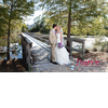 0002_jadore_photographie_rebecca_stuart_wedding_watercolor_florida_photography_bride_groom_watercolor-9.square