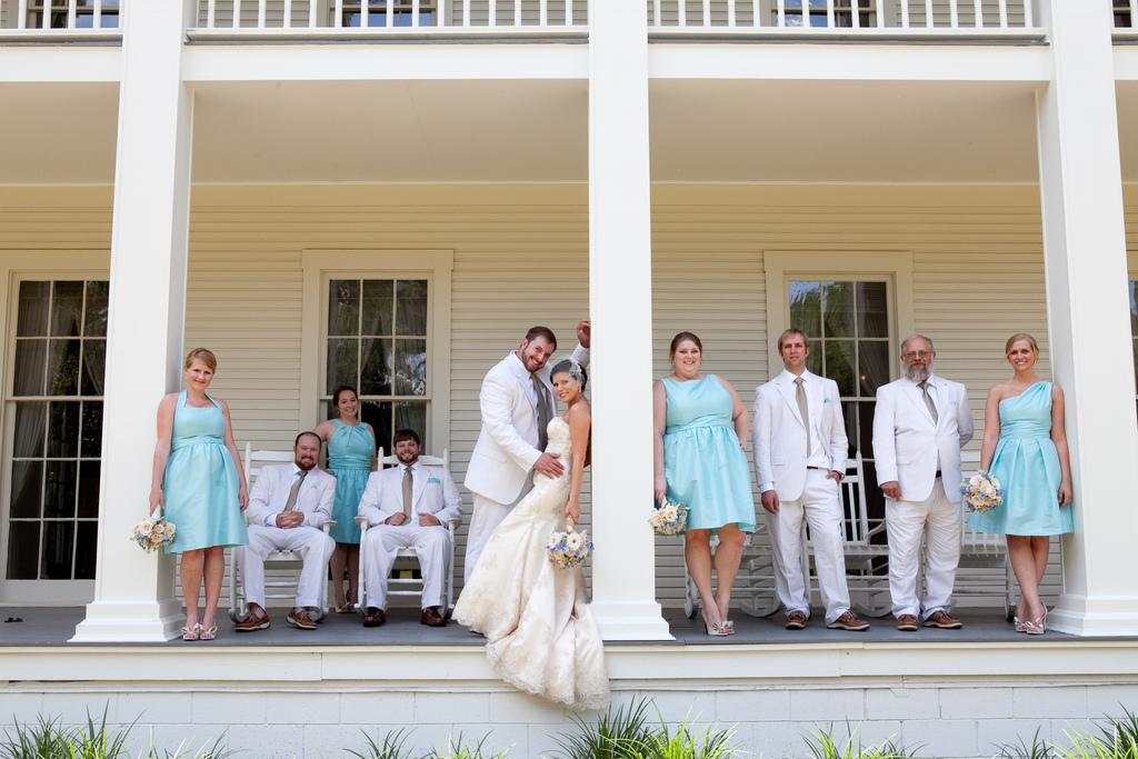 0001_jessica_scott_bentley_on_the_bay_wedding_photography_jadore_bridal_party-12.full