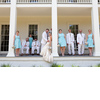 0001_jessica_scott_bentley_on_the_bay_wedding_photography_jadore_bridal_party-12.square