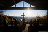20111022_pretty_place_chapel_wedding_sunrise_0376.square