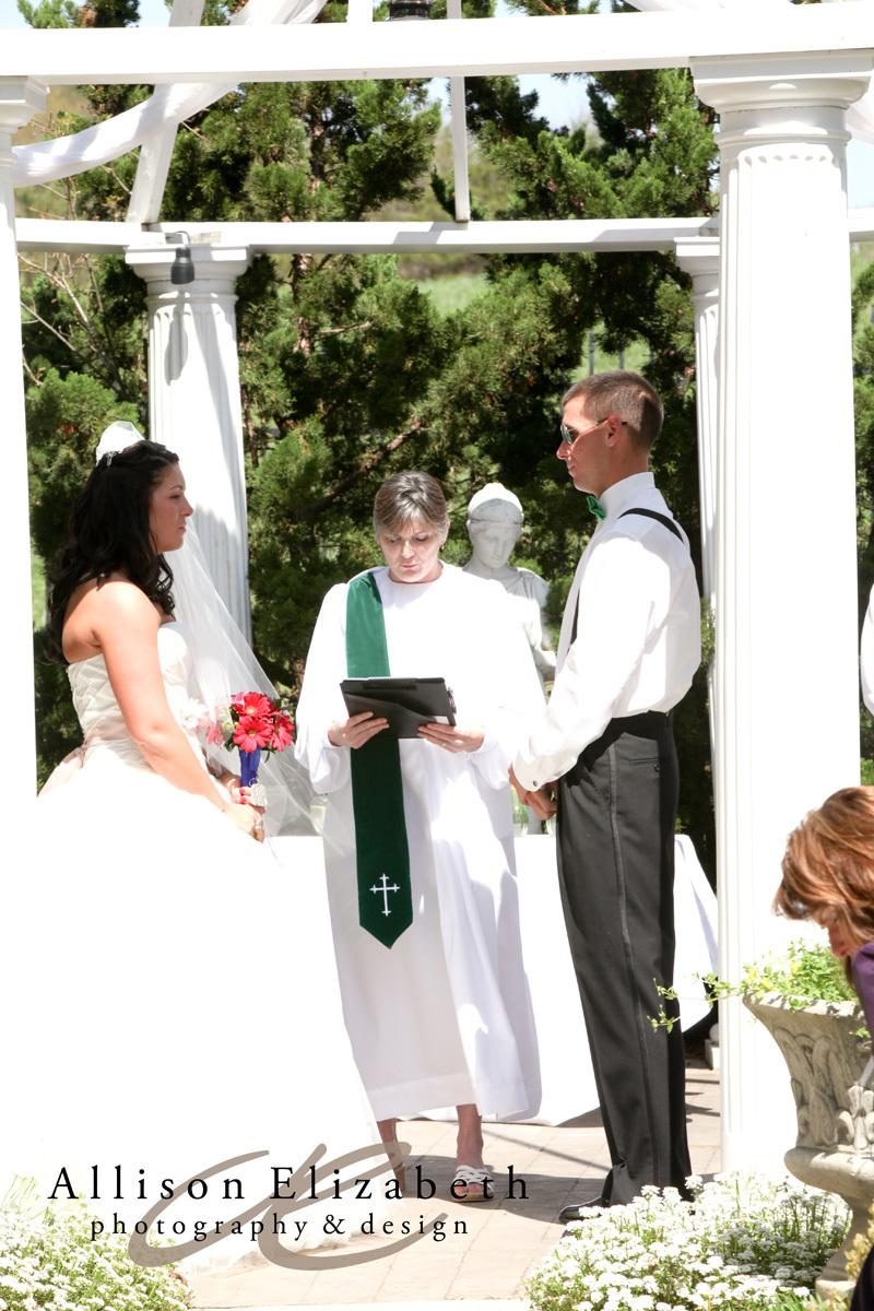 Brie_stephen-wedding-2115.full