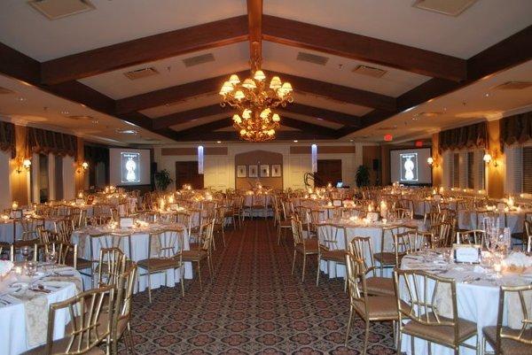 Ballroom.full