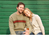 Eric_20and_20sarah_2024_205x7web.original.square