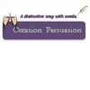 Occasion%20persuasion%20logo.square