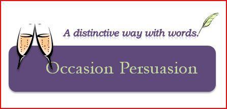 Occasion%20persuasion%20logo.full