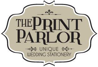 Printparlorlogoweb.full