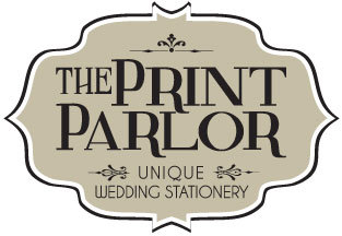 The Print Parlor