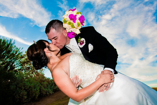 Arizona Sphinxx Photography - Wedding Photography & Photobooth Rental