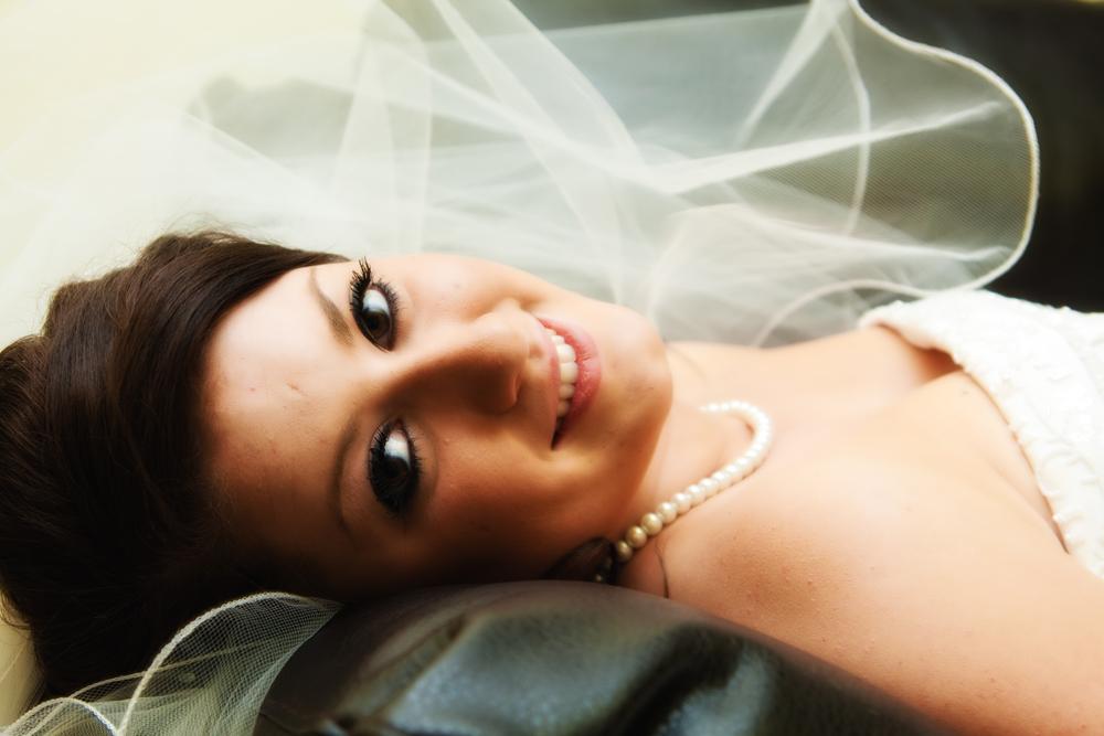 Bride_35.full