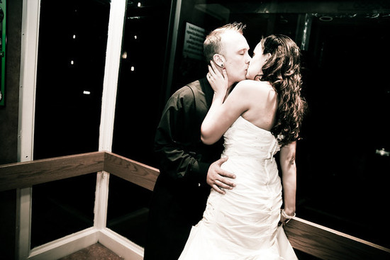 photo of Arizona Sphinxx Photography - Wedding Photography & Photobooth Rental