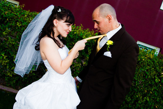 photo of Arizona Sphinxx Photography - Wedding Photography & Photobooth Rental