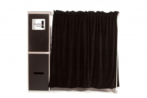 Photo%20booth%20rental.full